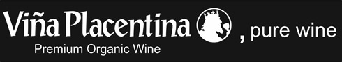 Viña Placentina. Wines from organic farming. Extremadura (Spain)